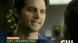 Life Unexpected Promo 2