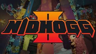 videó Nidhogg 2