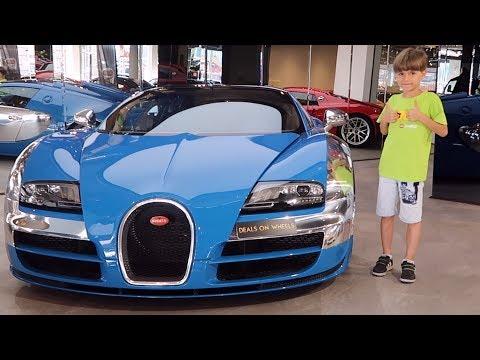 mp4 Automotive Boy, download Automotive Boy video klip Automotive Boy