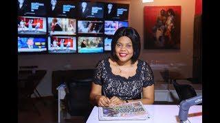 MAGAZETI:Aliyemuita Kafulila tumbili aibuka, Sababu za mwandishi kumpiga risasi mkwe