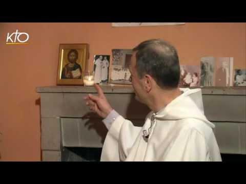 Le pontificat de Benoît XVI : Benoît XVI et l'unité des chrétiens