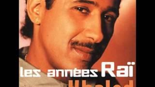 تحميل اغاني Cheb Khaled Ya Sadda Ver Orignal MP3