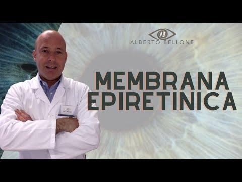 Trattamento professore Neumyvakin di perossido di idrogeno ipertensione