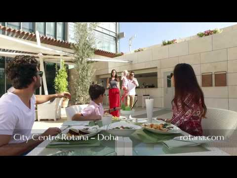 mp4 Recreation Qatar, download Recreation Qatar video klip Recreation Qatar