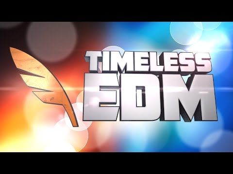 How To Create Timeless EDM Tracks (Logic Pro X Tutorial)
