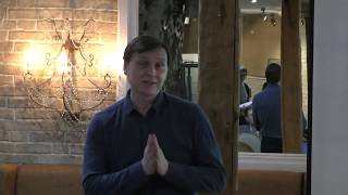 А. Блинов: О преподавании чувашского языка