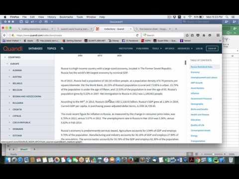 Autopzionibinarie blog