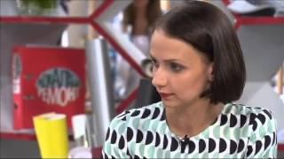 Ларисы Рубальской