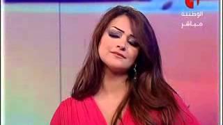 تحميل و مشاهدة DORRA FOURTI 2013 درة الفورتي يا الله MP3