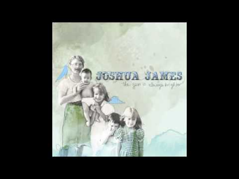 FM Radio (2008) (Song) by Joshua James