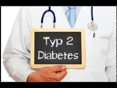 Wenn Diabetes essen Zucker