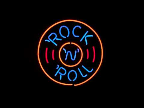 Mix Rock And Roll [Enero 2017]