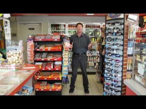 , title : 'Retail Tip: Gross Profit Margin