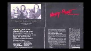 Nasty Habit - Feel So Good - 1991 Maryland band (AC/DC ish)