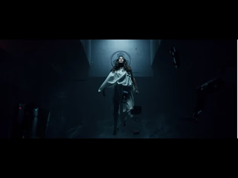 Within Temptation ft. Anders Fridén — Raise Your Banner