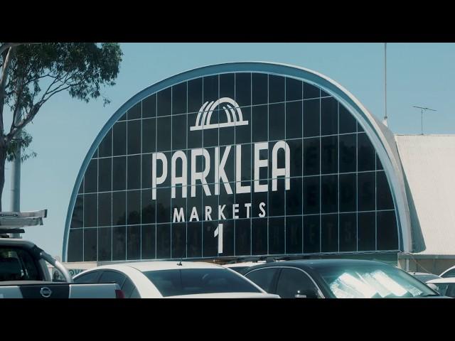 HOME Parklea Markets