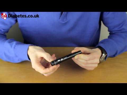 Was Tee olidzhim für Diabetes