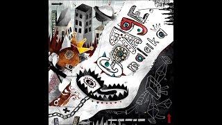 Gorge - 411 (Original Mix)