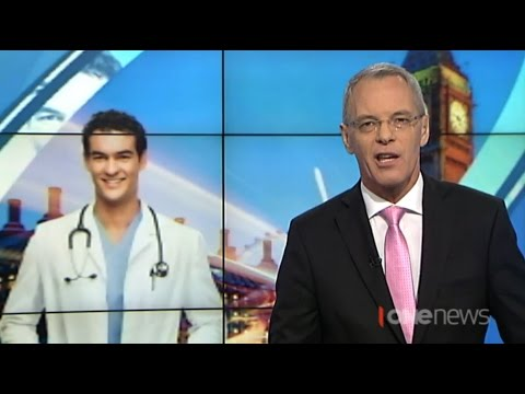 mp4 Healthcare Nz Invercargill, download Healthcare Nz Invercargill video klip Healthcare Nz Invercargill