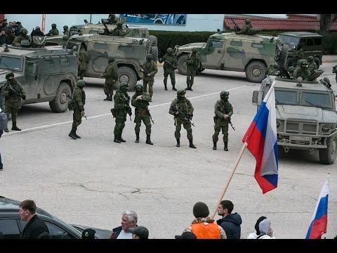 , title : 'Вежливые люди в Крыму'