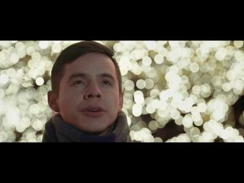 David Archuleta - My Little Prayer - #LIGHTtheWORLD - David Archuleta