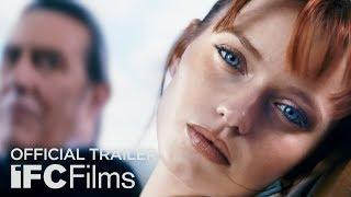 Elizabeth Harvest - Official Trailer I HD I IFC Films | Kholo.pk