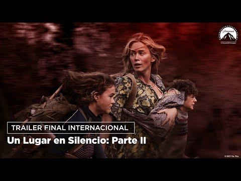JonasRiquelme's Video 165768870362 ZrPw1Z02Ln0