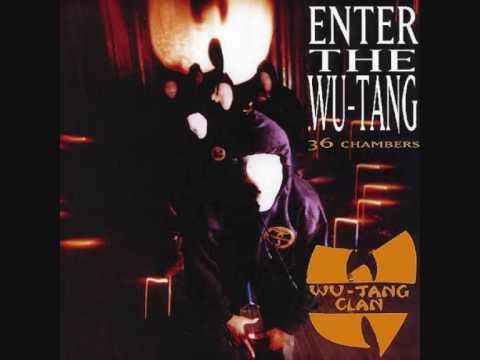 Sunshower - Wu-Tang Clan Free Mp3