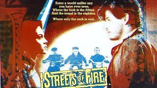 Straßen In Flammen Stream