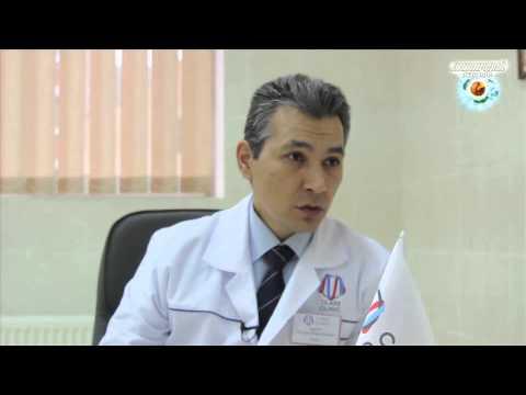 Простата рак прогноз