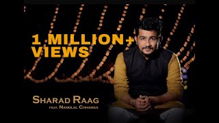 SHARAD RAAG Official Video | Nandlal Chhanga - YouTube