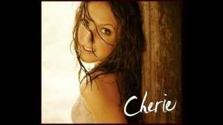 Cherie   Older Than My Years