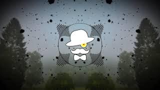 Dj Snake, J Balvin, Tyga   Loco Contigo (Make & Take Remix)(Bass Boosted)(HD)