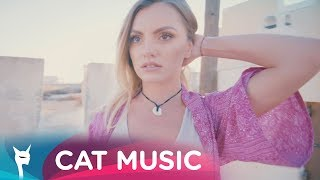 Alexandra Stan - Save The Night (feat Monoir)