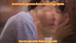 Song Ha Ye-Jealousy -[Greatest Marriage OST Part 1]-{Sub español}