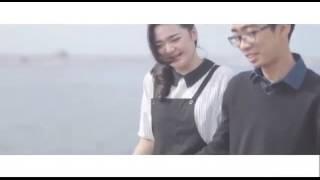Nadyaangga's Video Prewedding