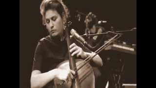 Asaf Avidan - Small Change Girl