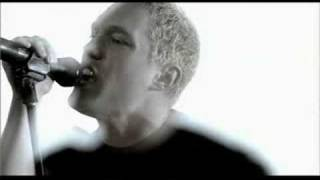 Kutless - Not what you see