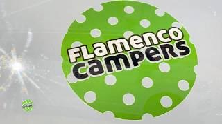 mqdefault - Camper CARMELA