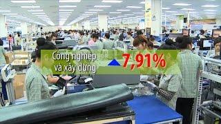 Tin Tức 24h Mới Nhất: Hướng tới hợp tác kinh tế toàn diện khu vực