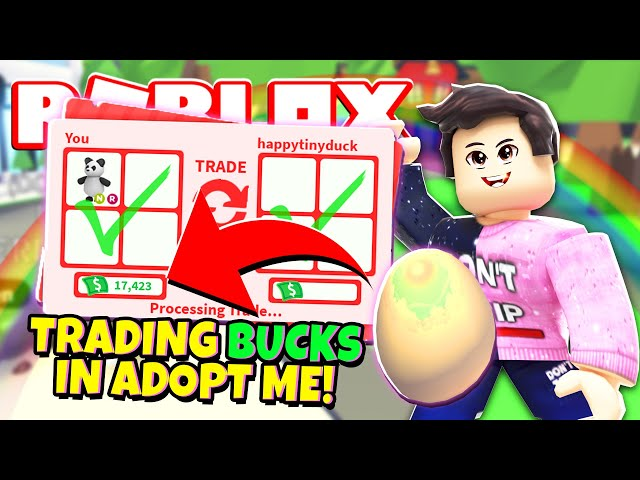 How To Earn More Money In Adopt Me Roblox لم يسبق له مثيل الصور
