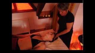 Lomi Lomi - Massage Bien-être Hawaïen