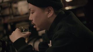 Campanella – PELNOD feat. 中納良恵(Prod by JJJ)