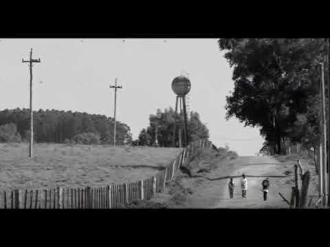 Milonga de Arroyo Blanco