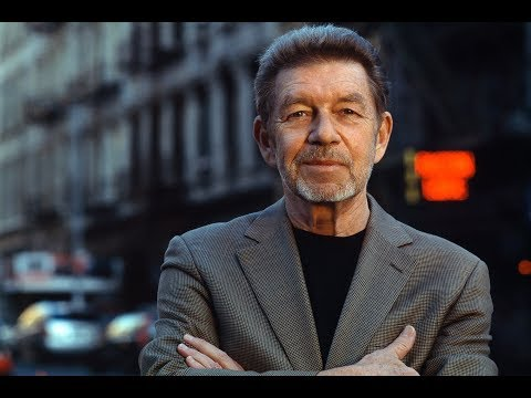 Why The Post will never forget tabloid journalism hero Pete Hamill