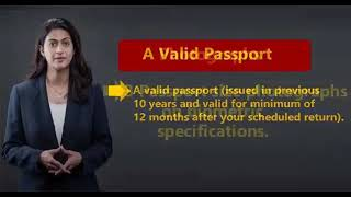 Complete Information For Germany Job Seeker Visa Process