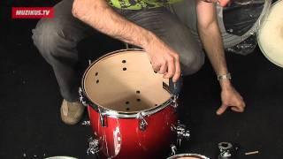 Pearl Vision VBX (Martin Vajgl/Václav Zima) - bonus part 1