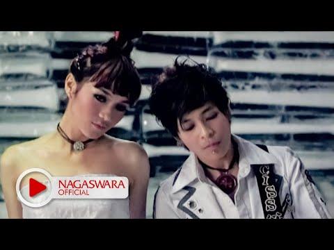 The Virgin - Love 1/2 Mati (Official Music Video NAGASWARA) #music