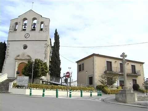 Santa Fe del Penedès en imatges
