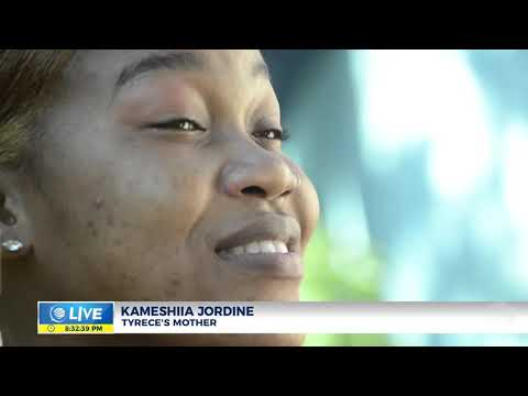 CVM LIVE - Inspire Jamaica - March 18, 2019